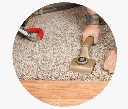 Carpet Repair Elwood
