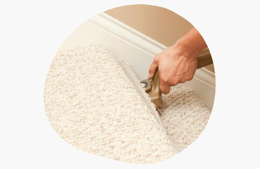 Carpet Restoration Service Elwood