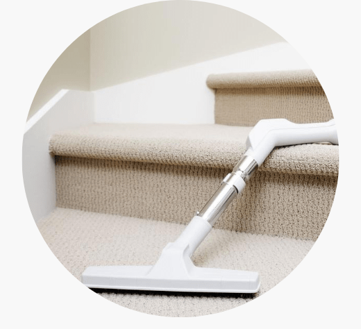 End Of Lease Carpet Cleaning Elwood