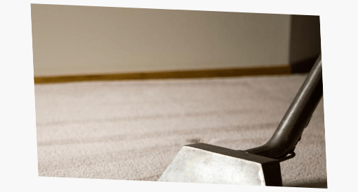 End Of Lease Carpet Cleaning Service Elwood