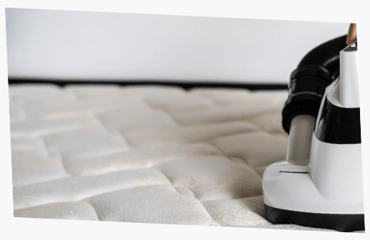 Mattress Cleaning Service Elwood